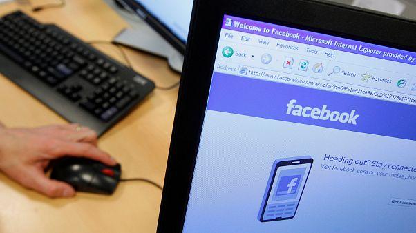 WWW Foundation quer tornar internet livre