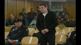 El tribunal de Estrasburgo sentencia que Otegi no tuvo un juicio justo