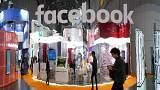 اقدامات دولت آلمان علیه انتشار «مطالب نفرت انگیز» نئونازیها در شبکههای اجتماعی