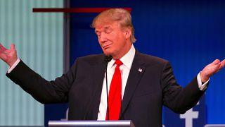 Mid-term Usa, torna la polarizzazione