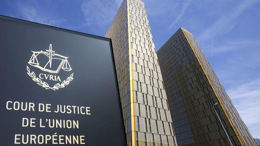Ευρωπαϊκό Δικαστήριο: Απόφαση-σταθμός για την άδεια εργαζομένων