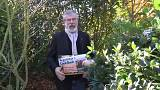 The peas process: Gerry Adams on the recipes for negotiating success