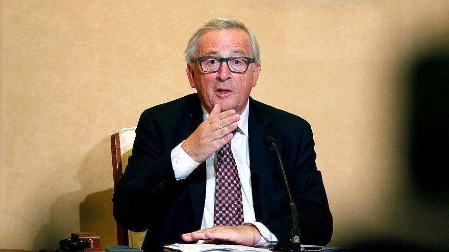 بعد دعوة ماكرون.. المفوضية الأوروبية ترجح تشكيل جيش أوروبي موحد