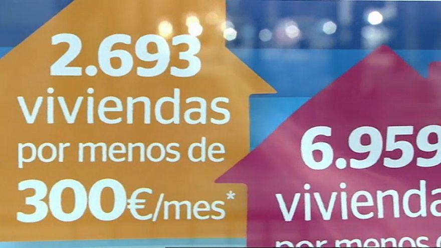 El Supremo español decide que el cliente pague el impuesto de las hipotecas
