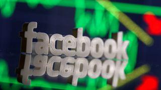 بريطانيا تحيل فيسبوك إلى هيئة تنظيمية أوروبية بسبب الإعلانات