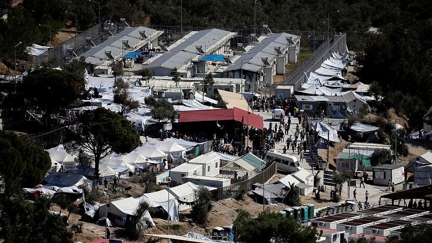 Κομισιόν: Θετική για 1,5 εκατ. πρόσφυγες η δήλωση ΕΕ-Τουρκίας για το προσφυγικό