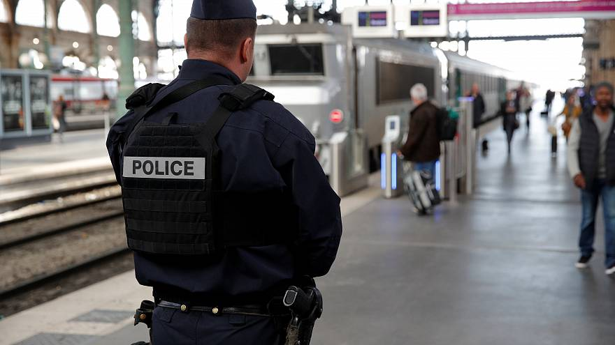Γαλλία: Υπό κράτηση ο Ρώσος μεγιστάνας Ριμπολόβλεφ