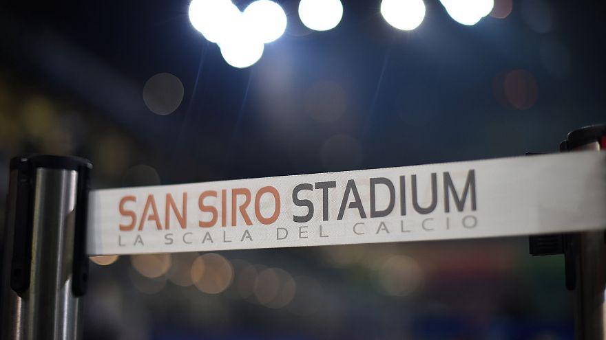 Inter, Barcelona maçı bilet satışından yaklaşık 6 milyon euro gelirle rekor kırdı