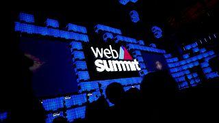 Web Summit 2018: Frauen in der IT-Welt