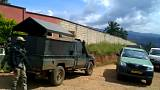Camerun, paura per i 79 studenti rapiti
