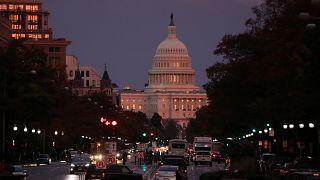 Στους Ρεπουμπλικάνους η Γερουσία, στους Δημοκρατικούς η Βουλή