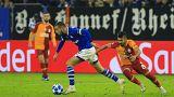 Avrupa Fatihi Galatasaray Almanya'da turu zora soktu