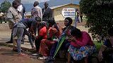 Kiszabadultak a gyerektúszok Kamerunban