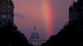 كيف ستؤثر سيطرة الديمقراطيين على مجلس النواب على السياسة الخارجية الأمريكية؟