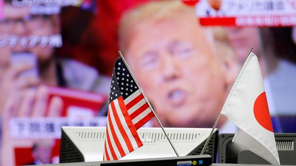 Analyse: Trump und die Polarisierung