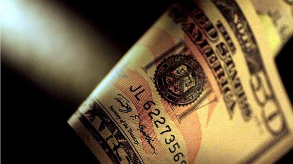 تاثیر انتخابات میاندورهای آمریکا بر ارزش قیمت دلار