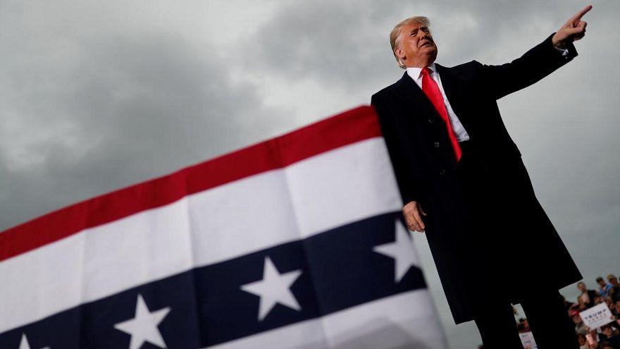 ABD ara seçimlerinin sonuçları ne anlatıyor?