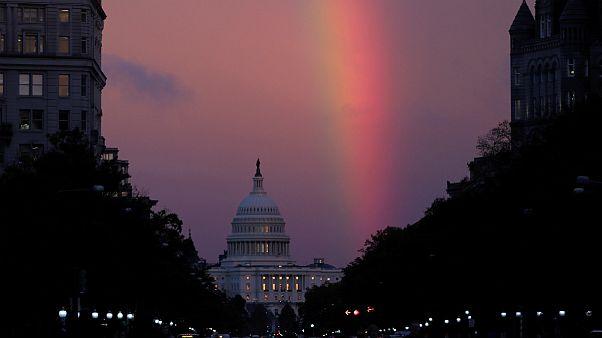 آیا مجلس دموکراتها میتواند سیاست آمریکا در قبال ایران و عربستان را تغییر دهد؟