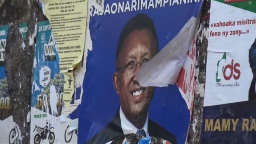 Madagascar, 10 milioni alle urne per il nuovo presidente