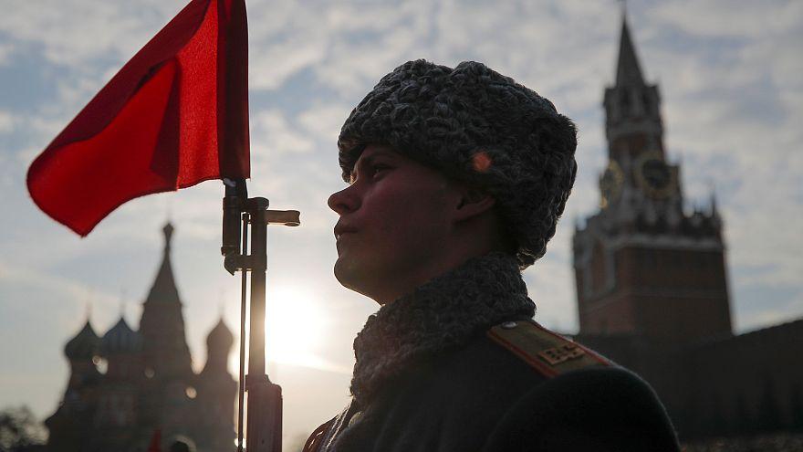 واکنش روسیه به انتخابات میان دورهای آمریکا: چشمانداز بهبود روابط وجود ندارد