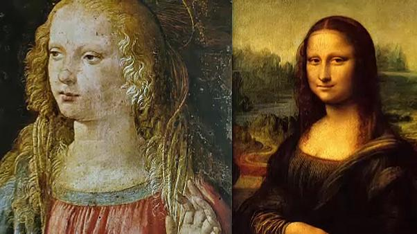 Kerek da Vinci-évforduló közeleg