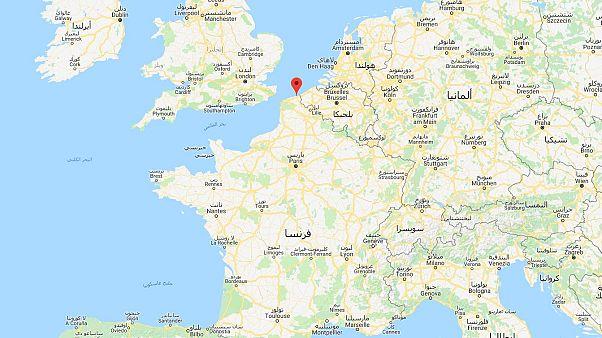الشرطة الفرنسية تعتقل امرأة هددت بتفجير مستشفى شمال البلاد