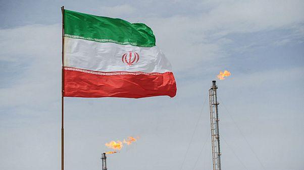 معافشدگان از تحریم ترامپ چه مقدار نفت ایران را خواهند خرید؟