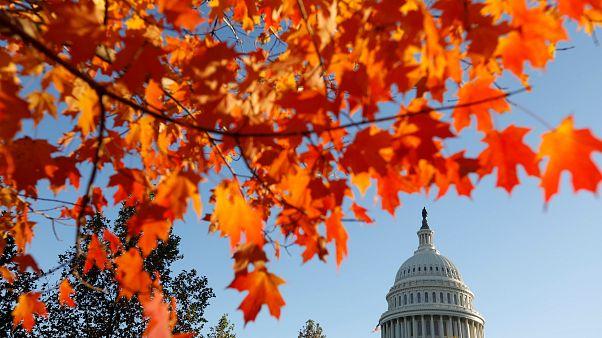 انتخابات التجديد النصفي في أمريكا.. السيناريوهات ودروس المستقبل