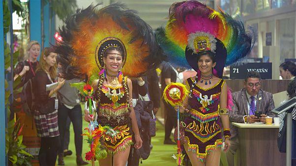 Etika és fenntarthatóság lesznek a turizmus jelszavai