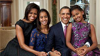 بعيدا عن الانتخابات: ما هي ثروة أوباما وزوجته ومن أين تأتي وكيف تُصرَف؟