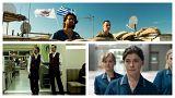 Φεστιβάλ Θεσσαλονίκης: Οι ελληνικές ταινίες του διεθνούς διαγωνιστικού