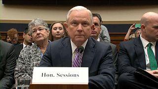 Трамп уволил генпрокурора