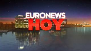 Euronews Hoy: May consigue que su gabinete apruebe el acuerdo del Brexit
