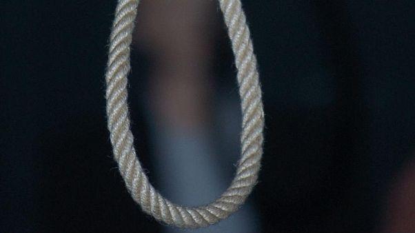 Uluslararası Af Örgütü: Suudi Arabistan çok yakında 12 Şii'yi idam edebilir