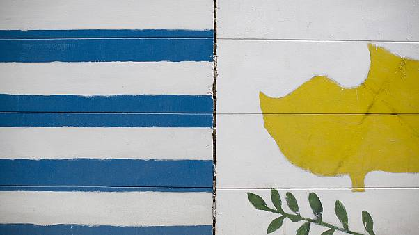 ΕΛΚ: Μόνο διζωνική, δικοινοτική λύση για το Κυπριακό