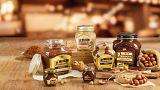 Ünlü İtalyan çikolatası Pernigotti artık Türkiye'de üretilecek