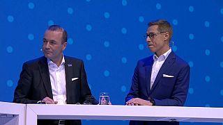 PPE, dal congresso di Helsinki il candidato alla Commissione
