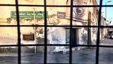 نگرانی عفو بین الملل از اعدام قریب الوقوع دوازده اقلیت شیعه در عربستان