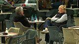 Bundestag stimmt für Rentenpaket der Großen Koalition