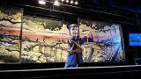 Centenaire 14-18 : Guignol repart en guerre dans sa ville de Lyon