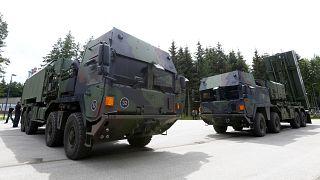 پیوستن فنلاند به «طرح واکنش اروپایی»؛ گامی به سوی ارتش واحد اروپا