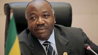Ali Bongo, rumeurs sur son état de santé et réponse du pouvoir