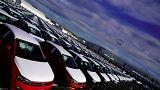 Dizel araçların donanım maliyetine VW ve Mercedes'ten kabul; BMW'den ret