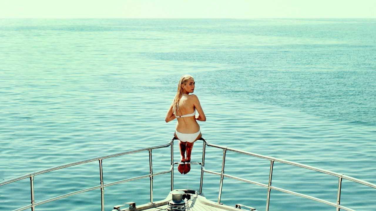 Θεσσαλονίκη: Το σκανδιναβικό σινεμά κερδίζει τις εντυπώσεις