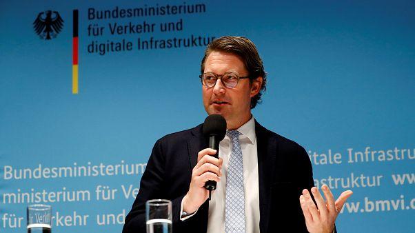 Neuer Diesel-Gipfel: Zusage für Hardwarenachrüstung - unter Bedingungen