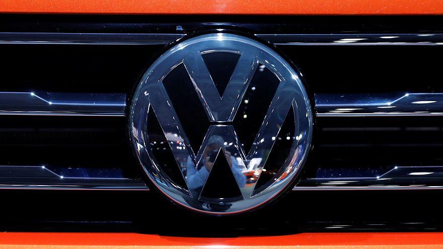 Tesla'ya rakip olmak isteyen Volkswagen üretiminin bir kısmını Türkiye'ye aktarabilir