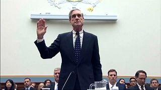 Demokraták: alkotmányos válságot okozhat az orosz beavatkozás vizsgálatának blokkolása