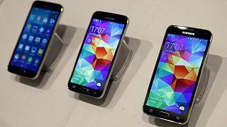 Resmi Gazete'de yayımlandı: Yurt dışından getirilen telefonlara ödenen harçlara yüzde 300 zam