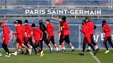 Football Leaks : le PSG a pratiqué le fichage ethnique