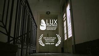 3 film verseng a Lux-díjért